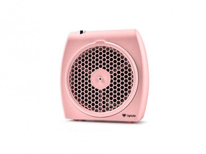 Cellflow_Mini100_Pink